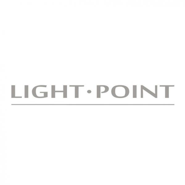 Light Point
